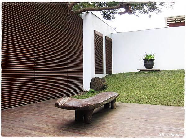 32行館-茶屋外的露臺.JPG