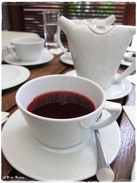 32行館-梅茶.JPG
