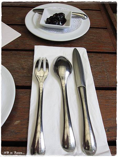32行館-餐具.JPG
