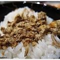 上品苑-小魚乾拌飯.JPG