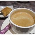 上品苑-咖啡.JPG