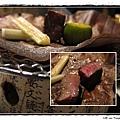 三井美術館-牛肉浦葉燒鮮嫩的牛肉JPG.jpg