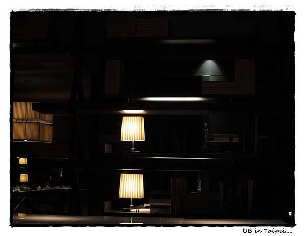 三井美術館-氣氛佳.JPG