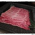 三井美術館-超優質的牛肉.JPG