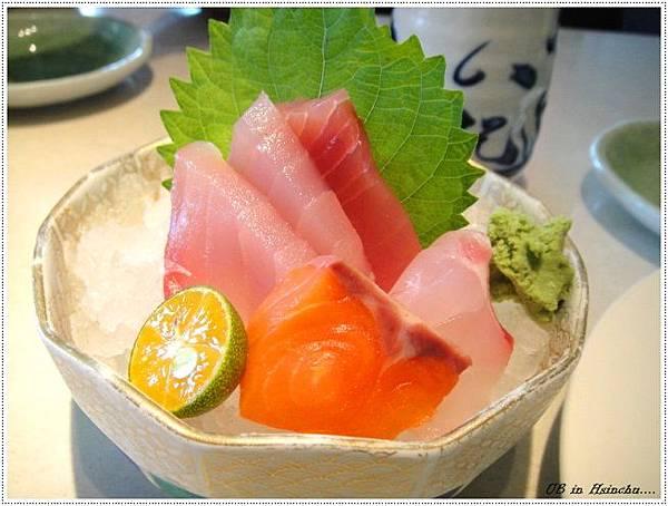 天竹園-生魚片.JPG