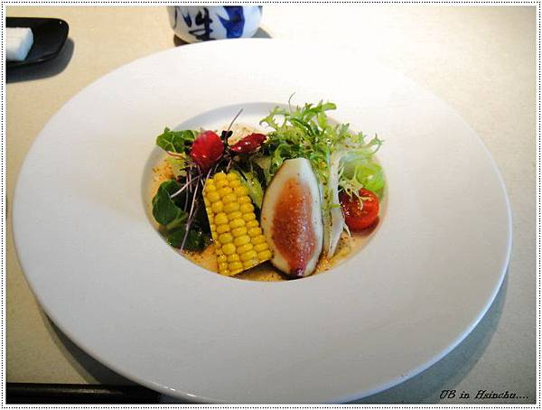 天竹園-沙拉.JPG