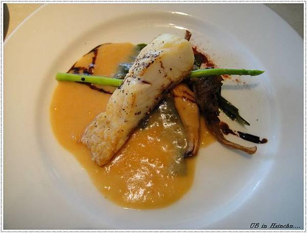 天竹園-味噌鱈魚.JPG