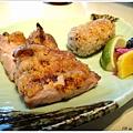 天竹園-香草脆皮烤雞.JPG