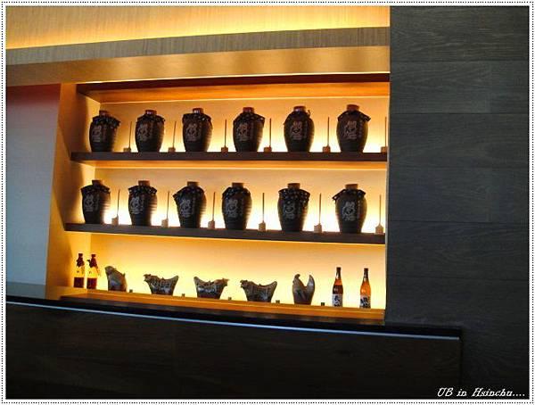 天竹園-酒甕.JPG
