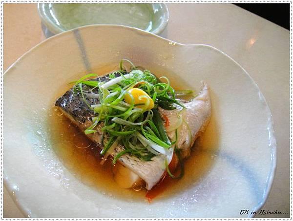 天竹園-蒸魚下巴.JPG
