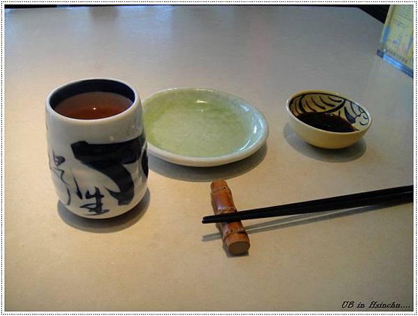 天竹園-餐具.JPG