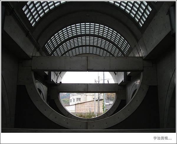 宇治--車站2..JPG