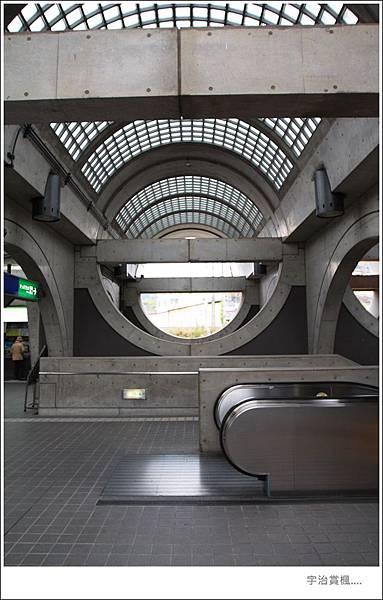 宇治--車站3..JPG