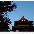 東福寺-月亮出來了-1.JPG