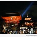 清水寺-正門與三重塔.JPG