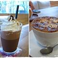目覺2-巧克力牛奶與焦糖拿鐵.jpg
