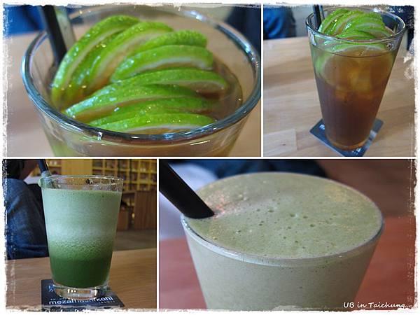 目覺2-果汁+茶.jpg