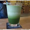 目覺2-蔬果汁.JPG