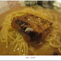 大阪-花丸軒叉燒肉