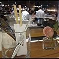 上引水產-立吞海鮮餐具