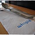 wh-餐具
