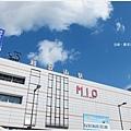 貴志川線-JR和歌山站