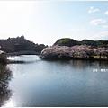 貴志川線-大池遊園大池