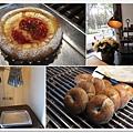 韌公園-竹內麵包