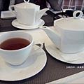 永采烘焙坊-茶具