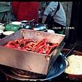 阿江炒鱔魚-鱔魚