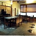 一藤井-二樓長桌