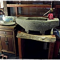 一藤井-洗手台