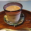 一藤井-倫敦奶茶