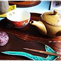 一藤井-藏財+京都玄米