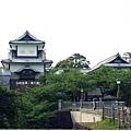 兼六園-石川門.JPG