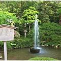兼六園-噴泉.JPG