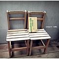 田樂-戶外小木椅.JPG