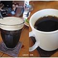 田樂-咖啡.紅茶.jpg