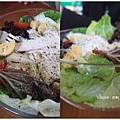 田樂-凱薩雞肉沙拉.jpg