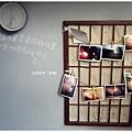 田樂-樓梯牆面.JPG