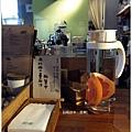田樂-點餐處.JPG