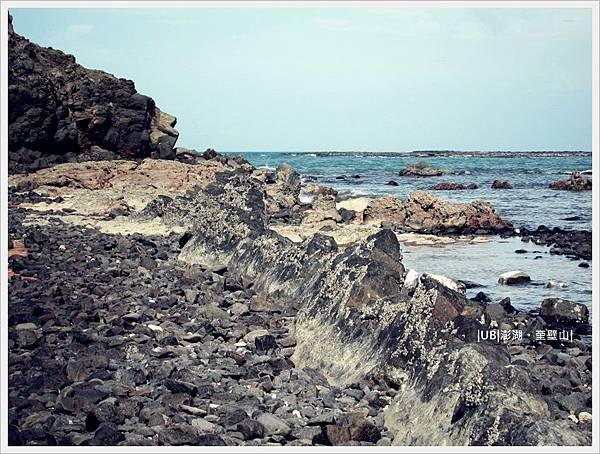 奎壁山-赤嶼.JPG