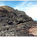 奎壁山-赤嶼玄武岩.JPG