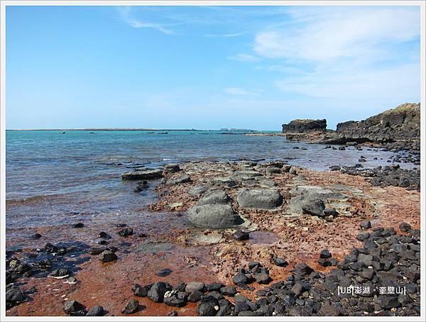 奎壁山-赤嶼周邊.JPG