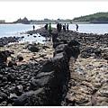 奎壁山-赤嶼的踏浪步道.JPG