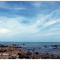 奎壁山-赤嶼海面.JPG