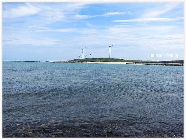奎壁山-風車群.JPG