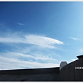 奎壁山-藍天.JPG