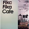 Fika Fika-店內.JPG