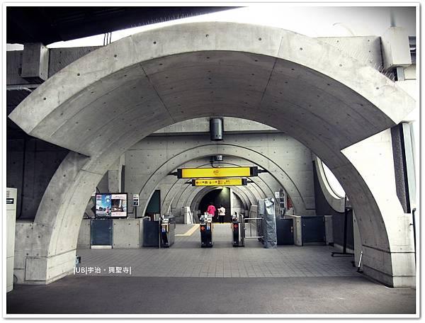宇治-車站.JPG